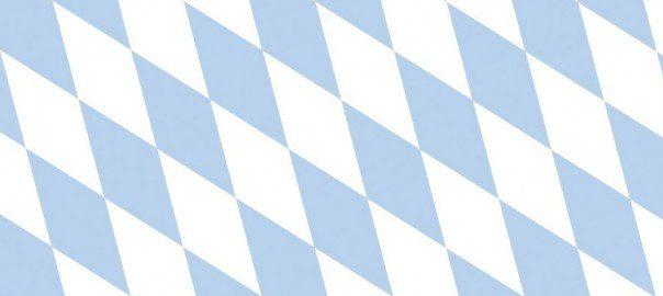 Freistaat Bayern und Bedeutung