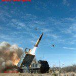 Russland entsendet Friedenstruppen