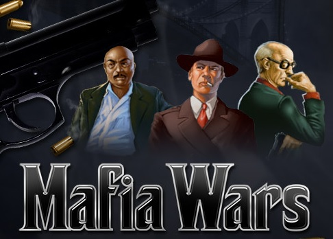 Facebook Mafia Wars Las Vegas - Tipps, Tricks Cheats