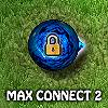 Max Connect 2 - Knobelspiel