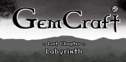 Gemcraft 3 - Gemcraft Labyrinth Anleitung und Cheats