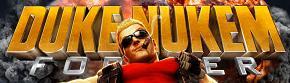Duke Nukem Forever Film