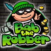 Spiel Bob the Robber