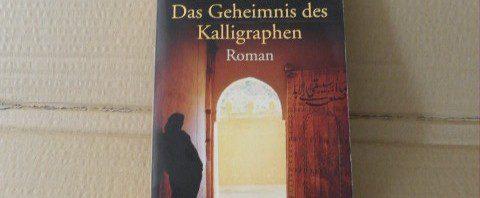Das Buch welches ich gelesen habe von Rafi Schamik
