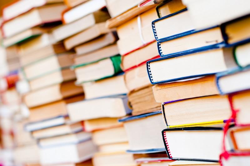 Deutsche Literaturgesellschaft sucht Autoren